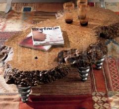 Журнальный столик Sidney 114 фабрика Bizzotto