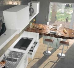 Кухня Sidney фабрика Bizzotto