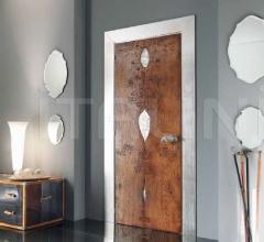 Дверь POR 090 AR фабрика Bizzotto
