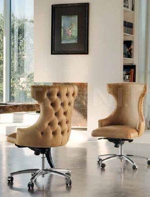 Кресло 697A Bizzotto