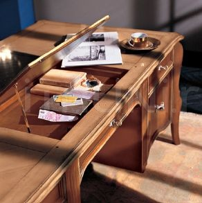 Письменный стол C074 Bizzotto