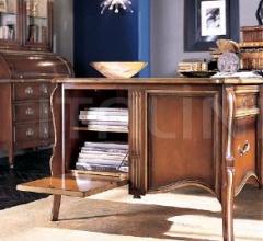 Письменный стол C074 фабрика Bizzotto