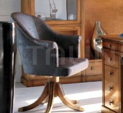 Кресло C671 фабрика Bizzotto