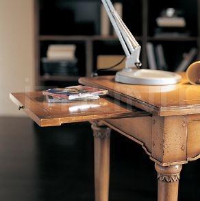 Письменный стол 054BN Bizzotto