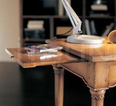 Письменный стол 054BN фабрика Bizzotto