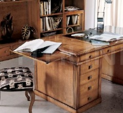 Письменный стол C070N фабрика Bizzotto