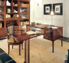 Письменный стол C072 48 фабрика Bizzotto
