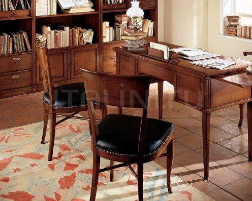 Письменный стол C071 Bizzotto