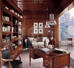 Письменный стол C071 фабрика Bizzotto