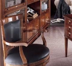 Кресло C639Z C48 фабрика Bizzotto