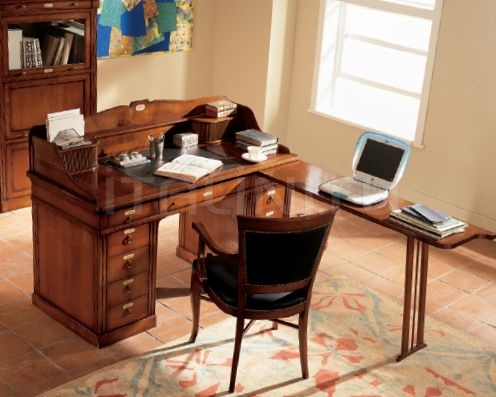 Компьютерный стол C069B Bizzotto