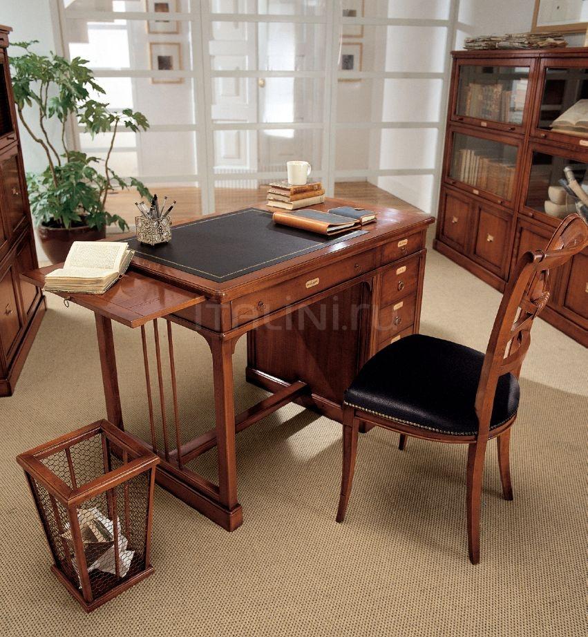 Письменный стол C064 48 Bizzotto