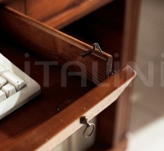 Письменный стол C064 48 фабрика Bizzotto