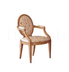 Кресло 677 B3 Bizzotto