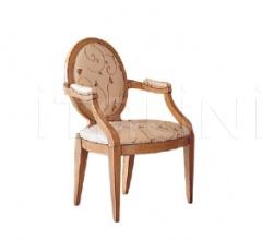 Кресло 677 B3 фабрика Bizzotto