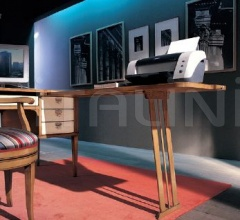 Письменный стол C072 60+BG фабрика Bizzotto