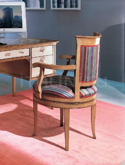 Кресло C639Z B2 Bizzotto