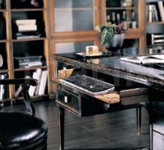 Компьютерный стол C072N фабрика Bizzotto