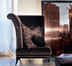 Кресло C663 фабрика Bizzotto