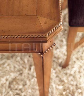 Раздвижной стол 048 Bizzotto