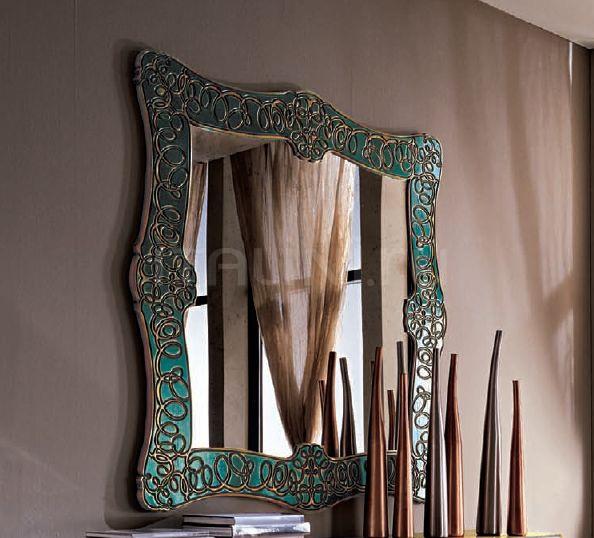 Настенное зеркало C259 Bizzotto