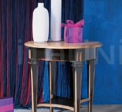 Столик Montsegur C099 N6 фабрика Bizzotto