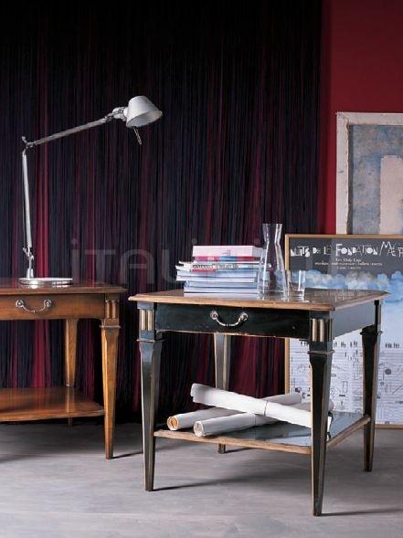 Столик Montsegur C098 Bizzotto