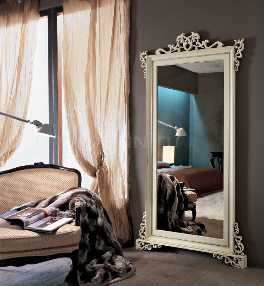 Напольное зеркало 255 Bizzotto