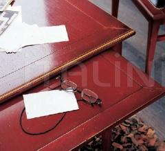 Письменный стол 054AN фабрика Bizzotto