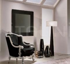 Кресло 646 Nero фабрика Bizzotto