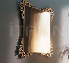 Настенное зеркало 253 фабрика Bizzotto