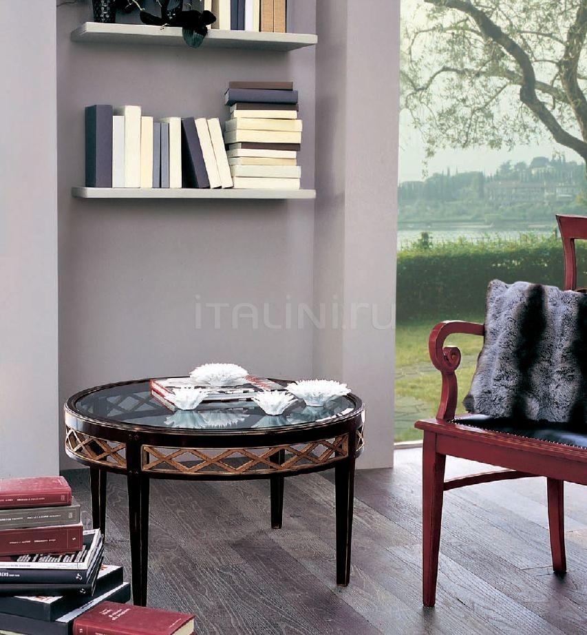 Кофейный столик 047 Bizzotto