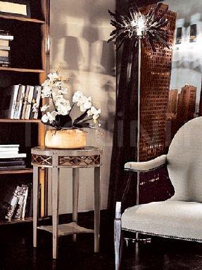 Столик 046 Bizzotto