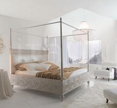 Кровать Rebecca 471 фабрика Bizzotto