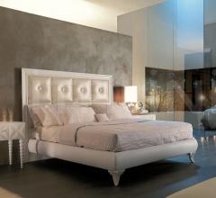 Кровать Miami C452 фабрика Bizzotto