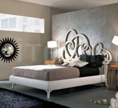 Кровать Ellisse C459 фабрика Bizzotto