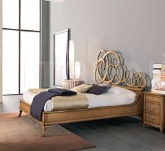 Кровать Ellisse C458 фабрика Bizzotto