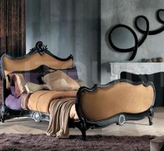 Кровать Lauren 474 фабрика Bizzotto