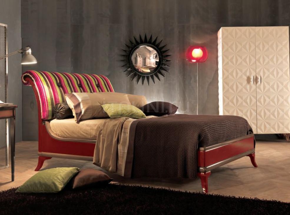Кровать C456 Bizzotto