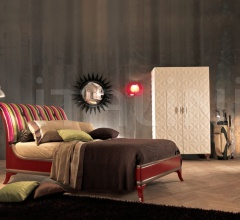Кровать C456 фабрика Bizzotto