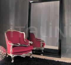 Настенное зеркало 282 фабрика Bizzotto