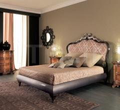 Кровать Penelope 1 C463 фабрика Bizzotto