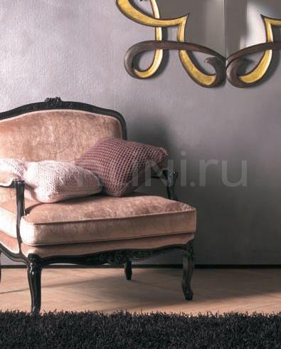 Кресло A644 NL Bizzotto