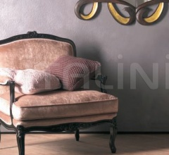 Кресло A644 NL фабрика Bizzotto