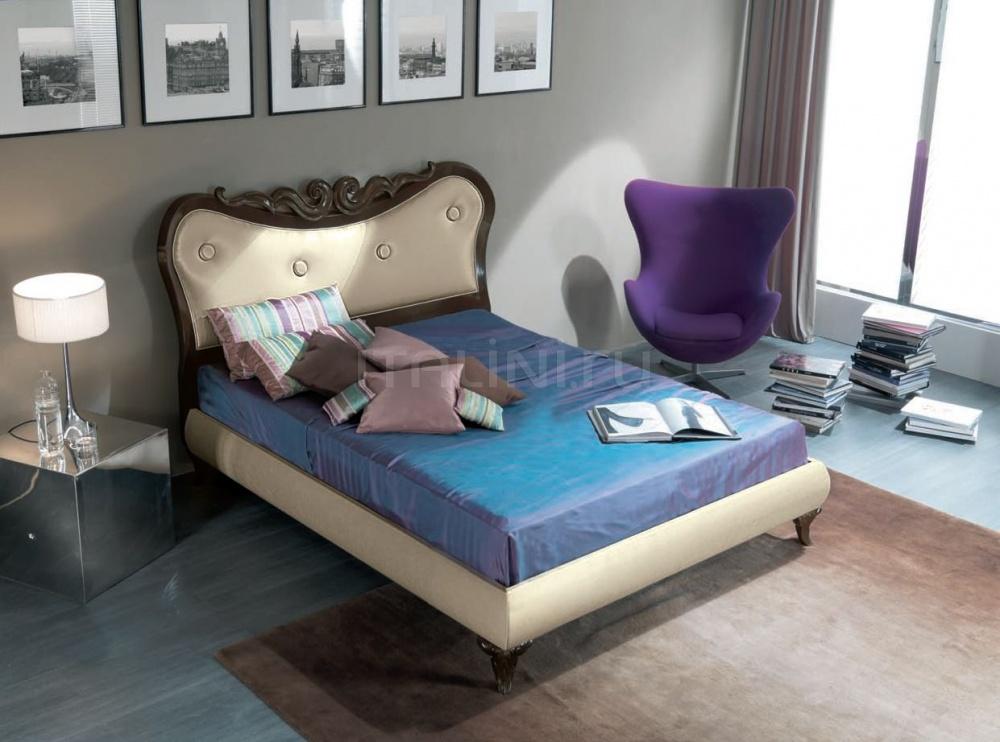 Кровать Penelope 2 C466 Bizzotto