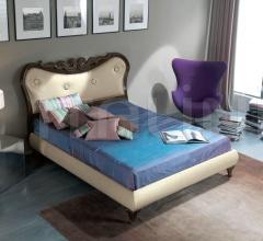 Кровать Penelope 2 C466 фабрика Bizzotto