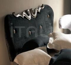 Кровать Penelope 3 C467 BZ фабрика Bizzotto