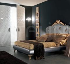 Кровать Penelope 4 C464 фабрика Bizzotto