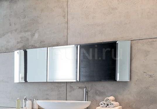 Настенное зеркало 273 Bizzotto