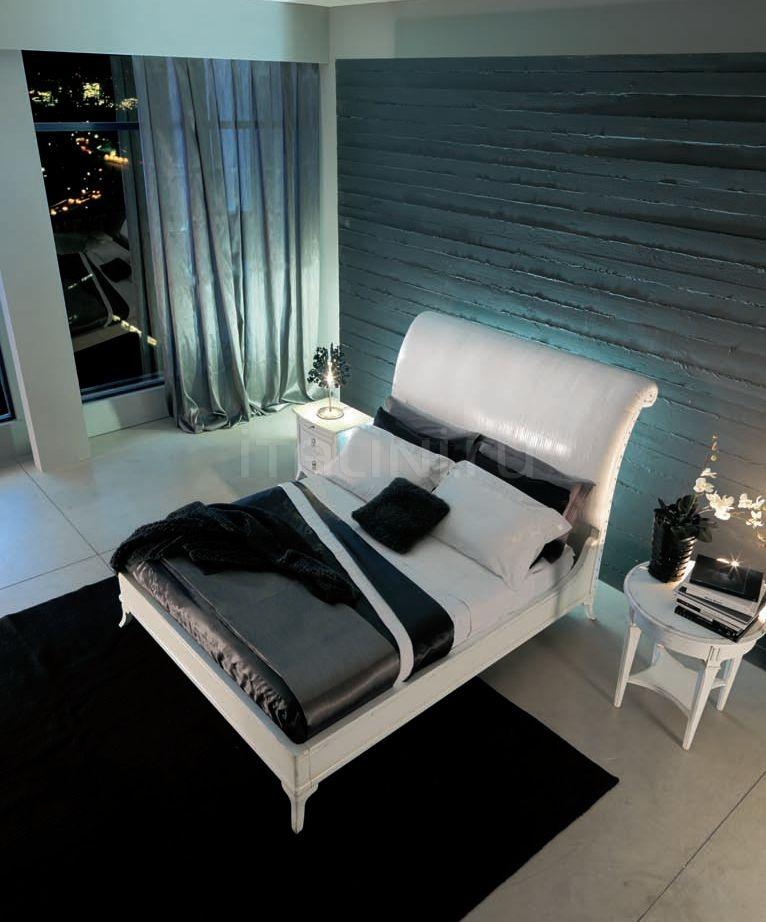 Кровать C456/C457 Bizzotto
